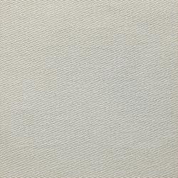 Acrylic Ivory