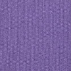 Acrylic Lilac