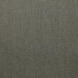 Acrilico Nature Grey