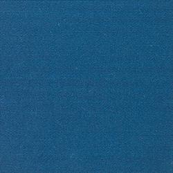 Acrilico Narval Blue