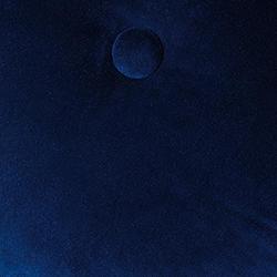 Acrilico Velvet Blue