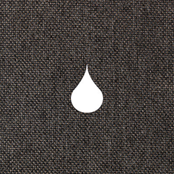Acrilico Waterproof Espresso