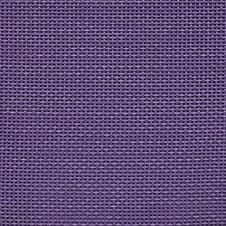 Ethitex Lilac