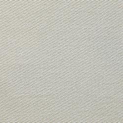 Ethitex Ivory
