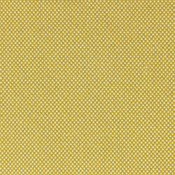 Acrilico Yellow Apache