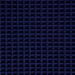 Mariaflora Blue