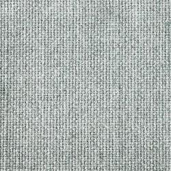 Acrilico Lichen