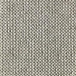 AS82 Prestige Soft Creamy–White on Dove Grey