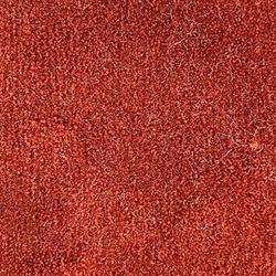 Acrilico Velluto Arancio