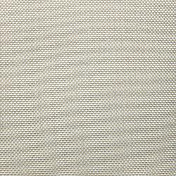 Poliestere Hydro White