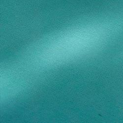 Poliestere Green Sardinia