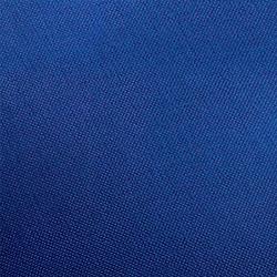 Poliestere Blu Ink