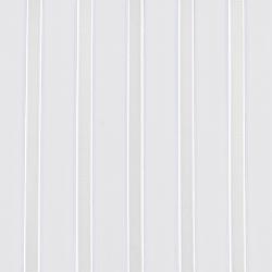 PVC coated strings