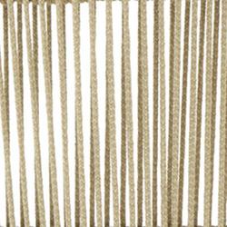 Round Rope Sand
