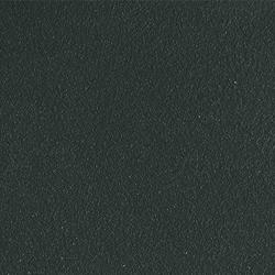 Alluminio Dark Grey