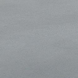 Pietra Ceramica Grey