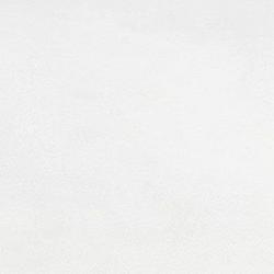 Pietra ceramica stone white