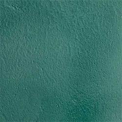 Lava Stone Smeraldo