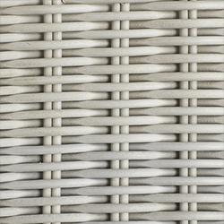 Fibra Etwick bianca