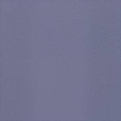 Mogano Pantelleria Blue