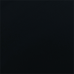 Laminate Intense Black