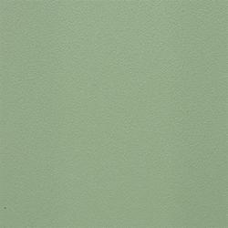 Metallo Verde Salvia
