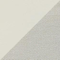 Alluminio Warmwhite + Ethitex White