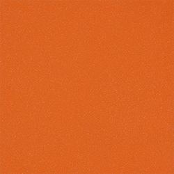 Metallo Arancio