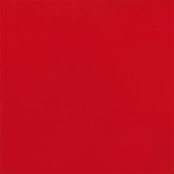 Metallo Rosso Papavero