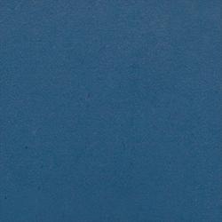 Metallo Blu Iris