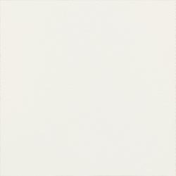 Alluminio White