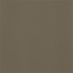 Alluminio Mud Grey