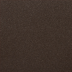 Alluminio Coffee Brown