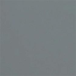 Alluminio Mineral Grey