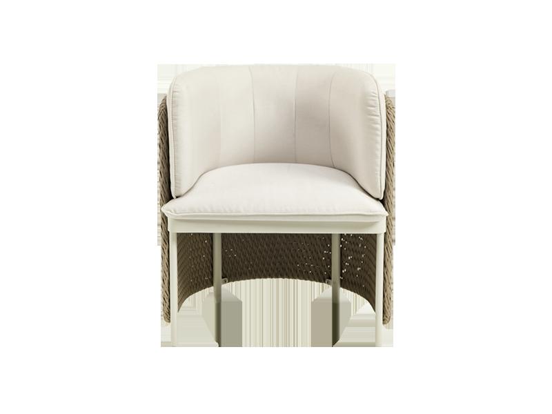 Tavoli e sedie per giardino bella ferte tavoli e se da esterno