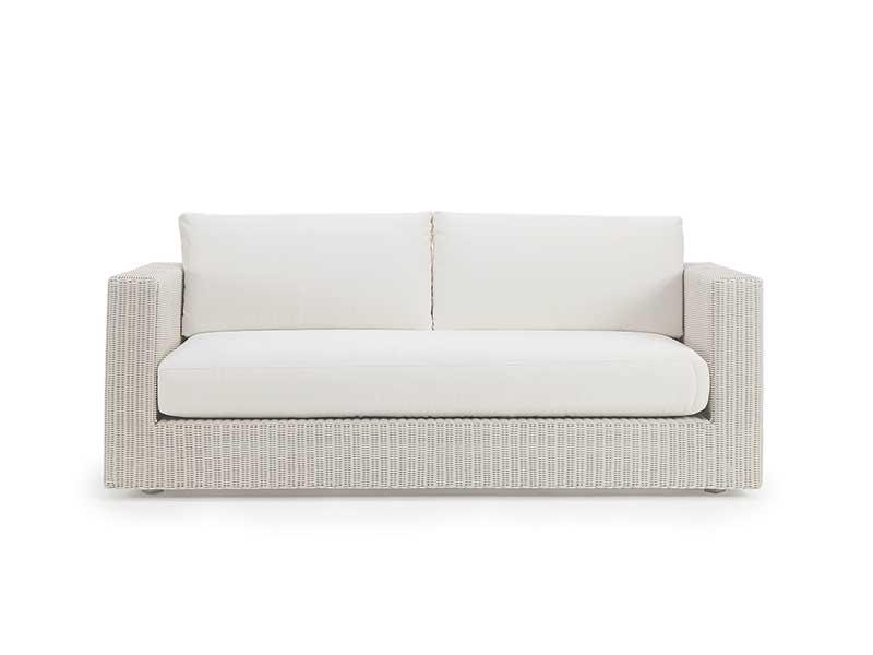 Ethimo Cube divano