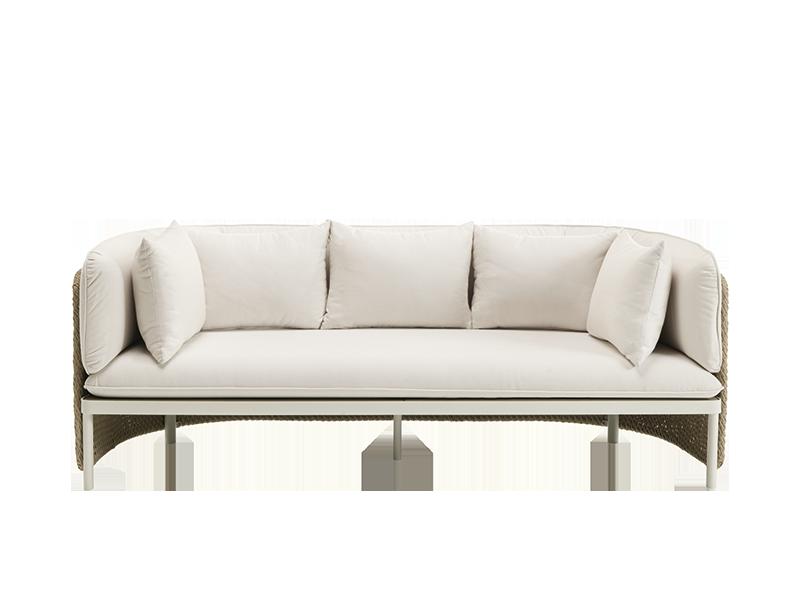 Classy design poltrone da giardino per esterno divani da
