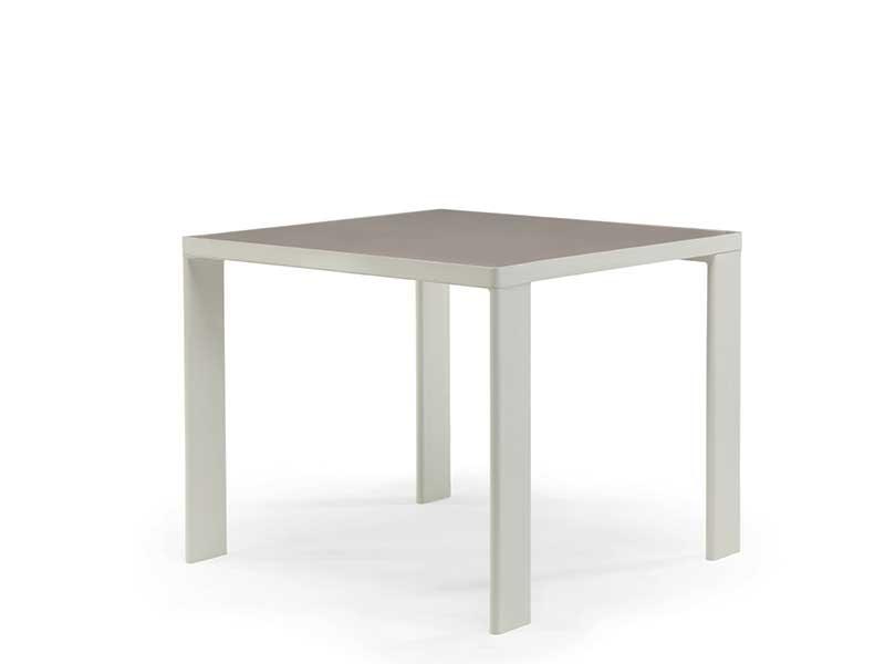 Ethimo Esedra tavolo 90x90