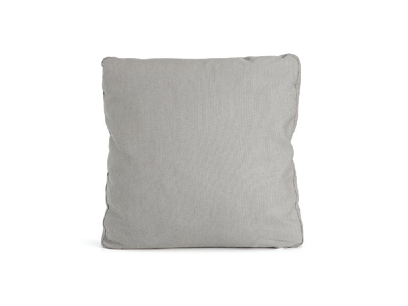 Ethimo Cuscino complementare per divano XL e poltrona lounge
