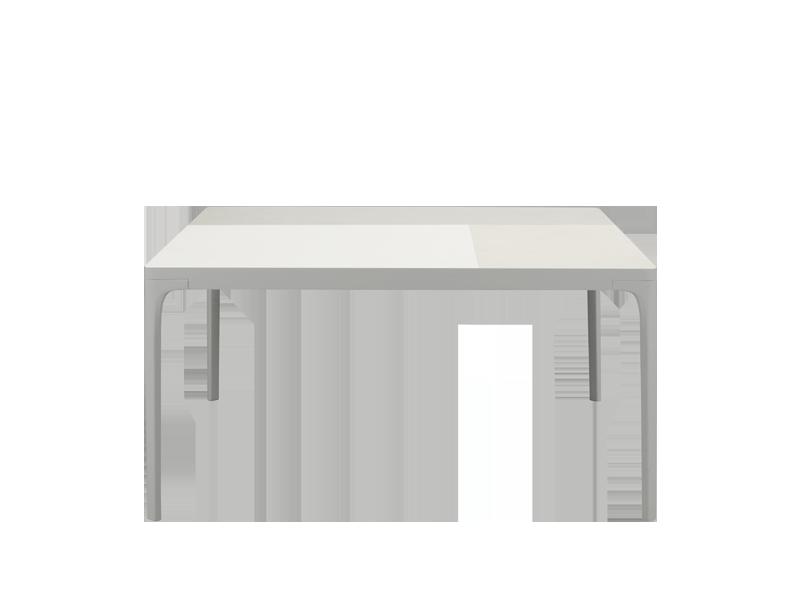 Tavolo Quadrato Da Esterno.Tavoli Da Giardino E Da Esterno Di Design Ethimo Shop