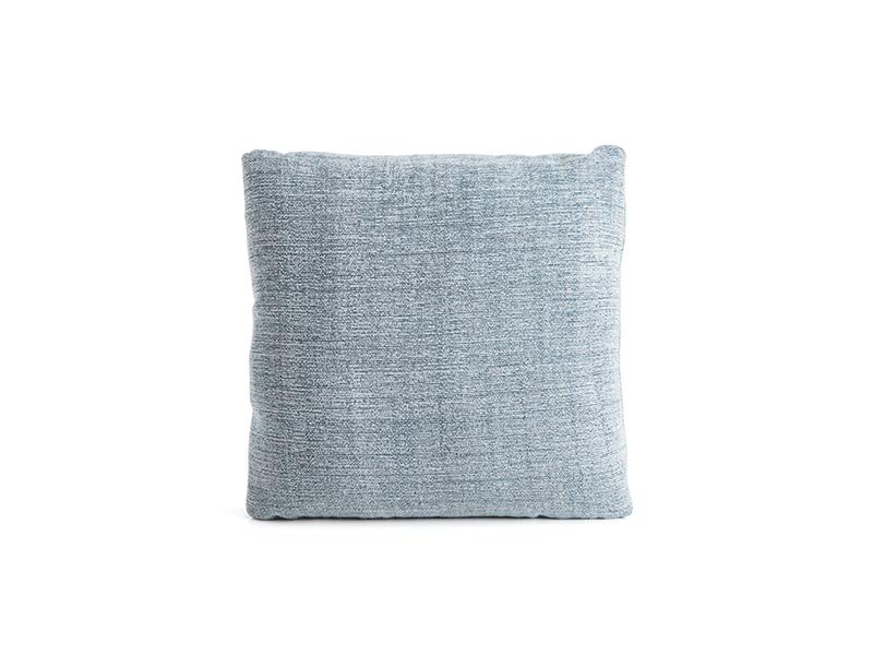 Ethimo Venexia cuscino schienale 40x40