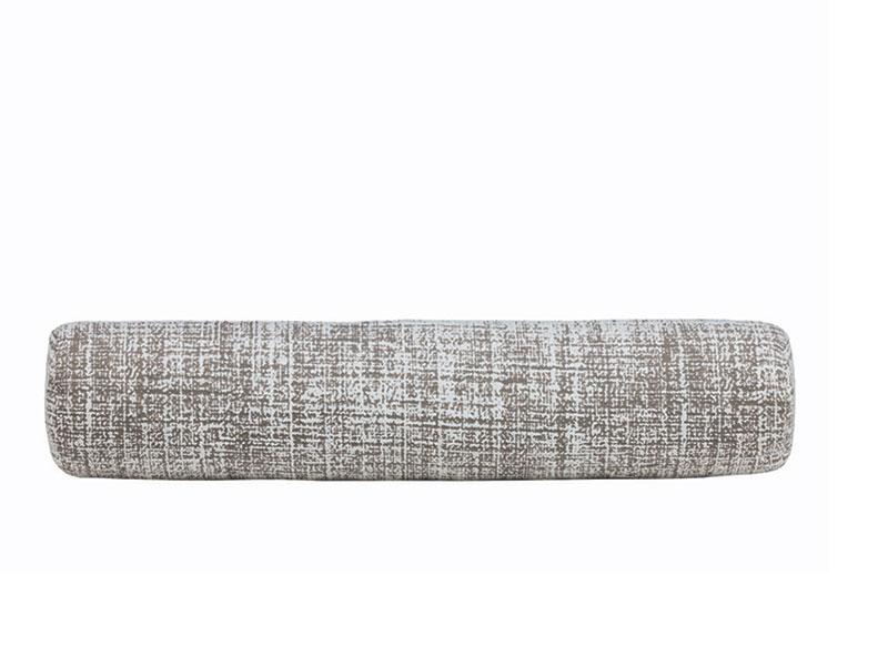 Ethimo Roller cushion per lettino