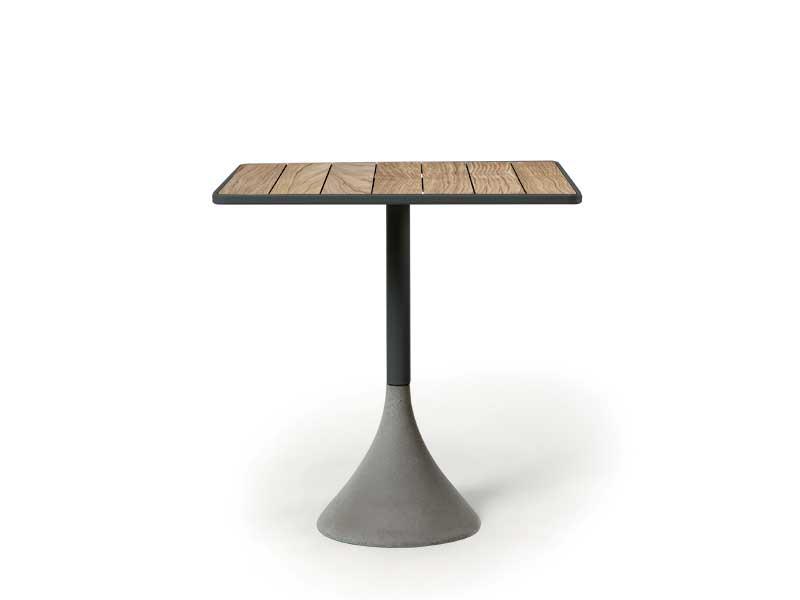 Tavoli Da Giardino E Da Esterno Di Design Ethimo Shop