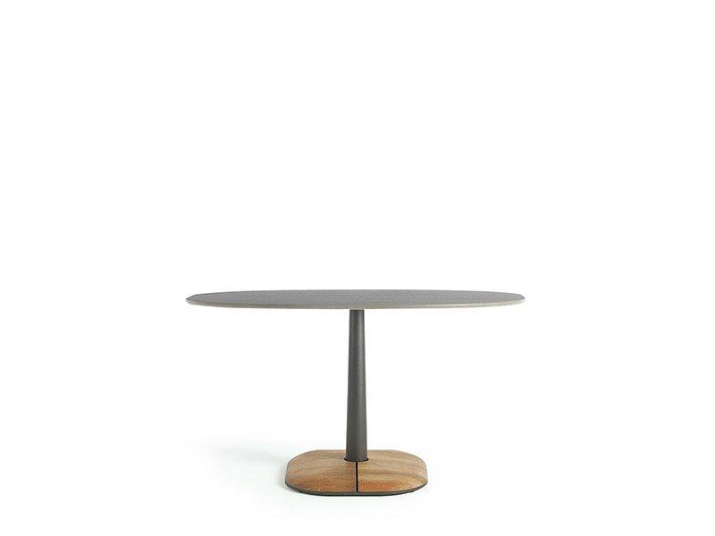 Tavolini da esterno e giardino | Ethimo Shop