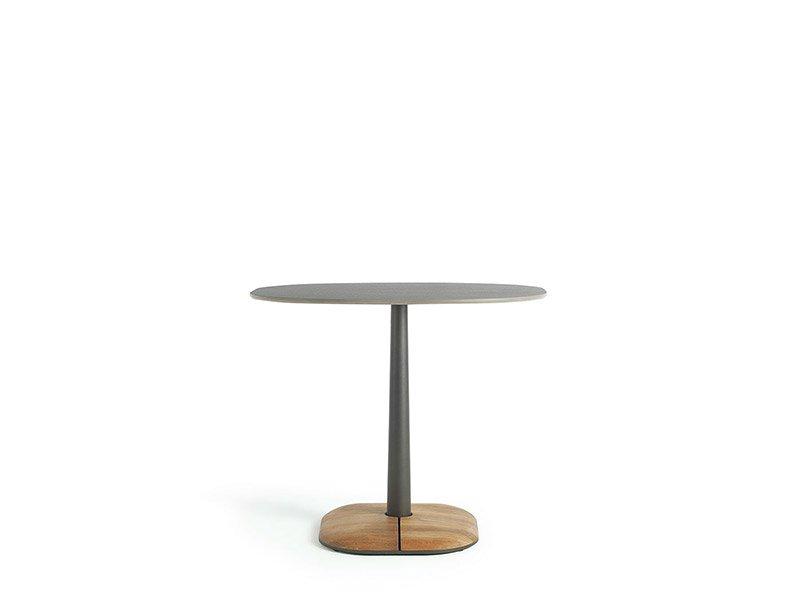 Ethimo Enjoy tavolo basso 90x70 h 29