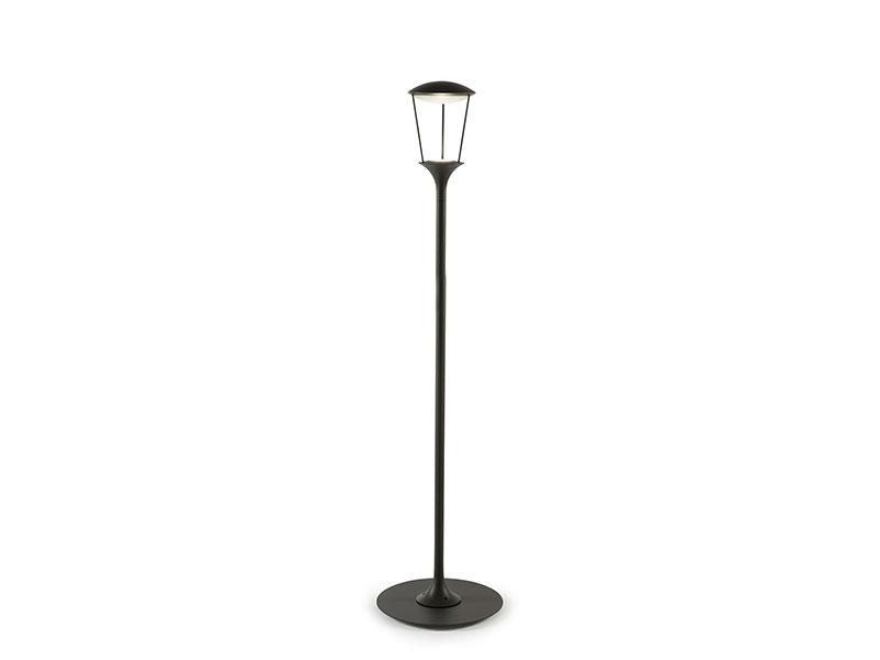 Ethimo Pharos lampione h 200