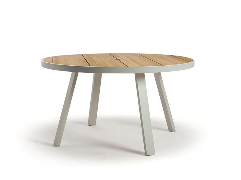 Tavoli da giardino e da esterno di design | Ethimo Shop