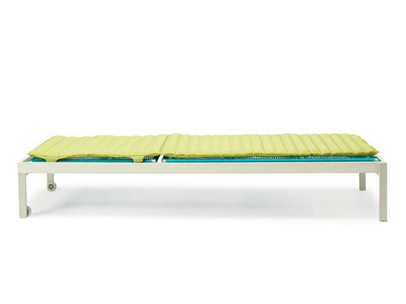 Allaperto Camping Chic – Materassino - Materassino waterproof Ethimo