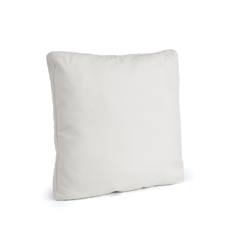 Grand life – Back cushion - Cuscino schienale Ethimo