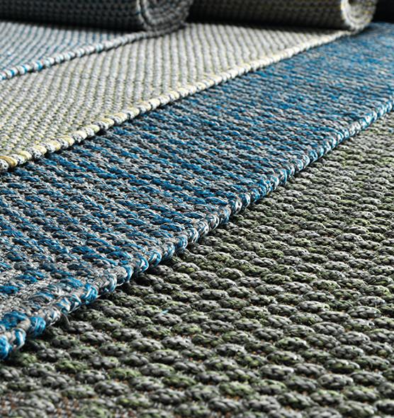 Goa tappeti realizzati a mano in propilene da esterno - Tappeto esterno ...